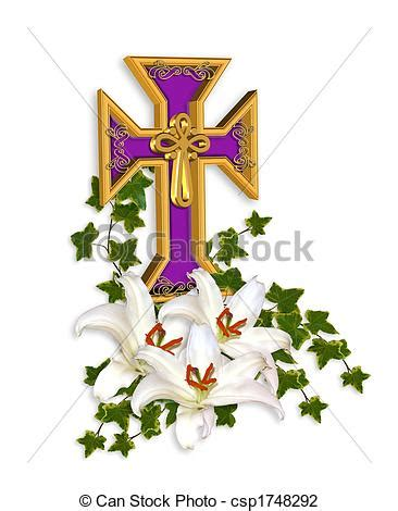 My catholic religion essay