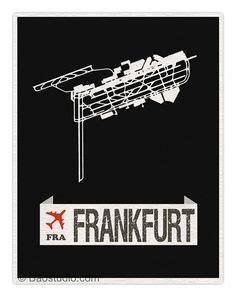 Print thesis dublin airport